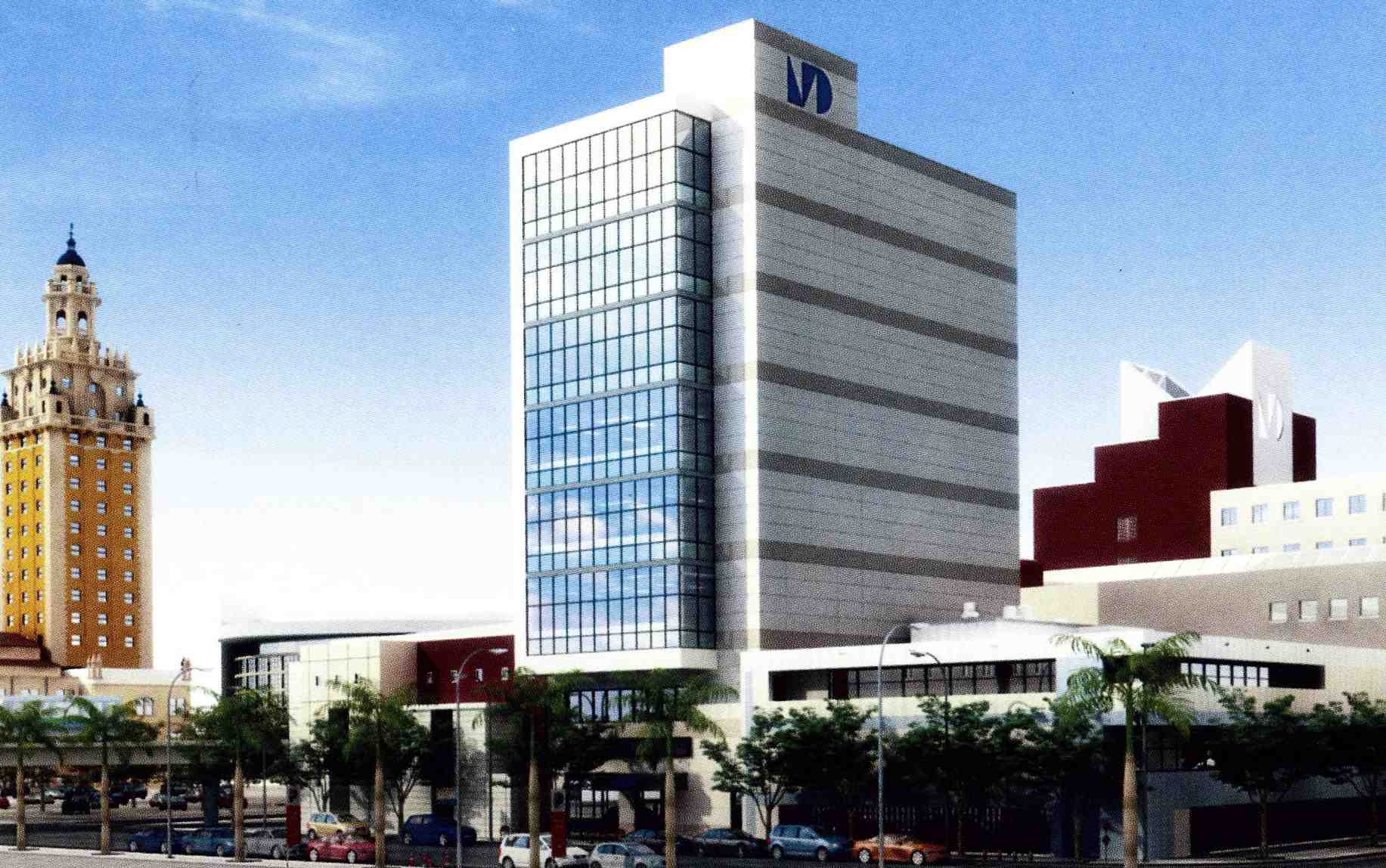 Urban Planning subjects miami dade college