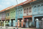IDEO Designer Proud of Shophouse Office in Singapore, Curious About Adaptable Use