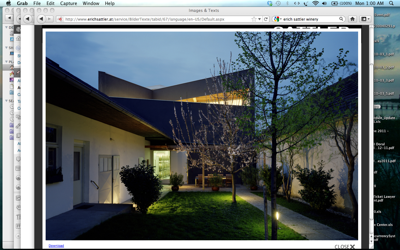Townhouse center small urban spaces instructive for fine grained infill design collected in - Small urban spaces image ...