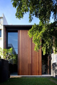 Lucky-Shophouse-by-CHANG-Architects-3