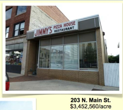 Jimmys%20pizza