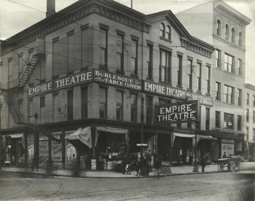 empire-theatre-main-and-clinton-1900